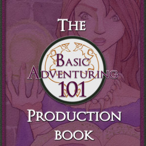 ba101book